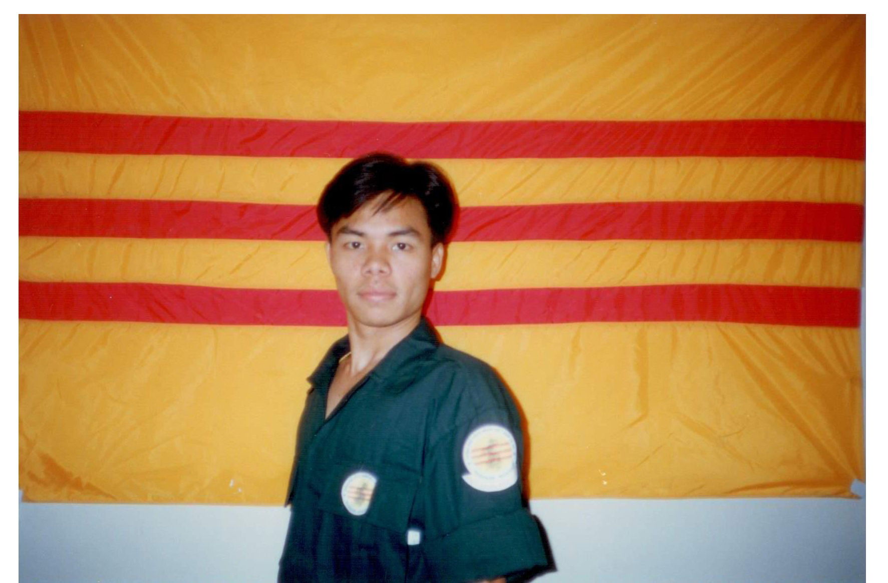 Hinh (37)