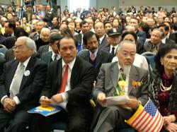 DT Nguyen Khanh trong QDDH2
