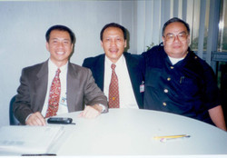 Hinh (3)