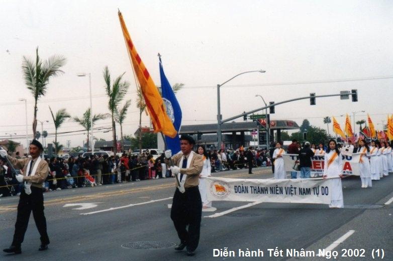 dien hanh 2002 - 1
