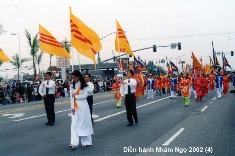 dien hanh 2002 (4)