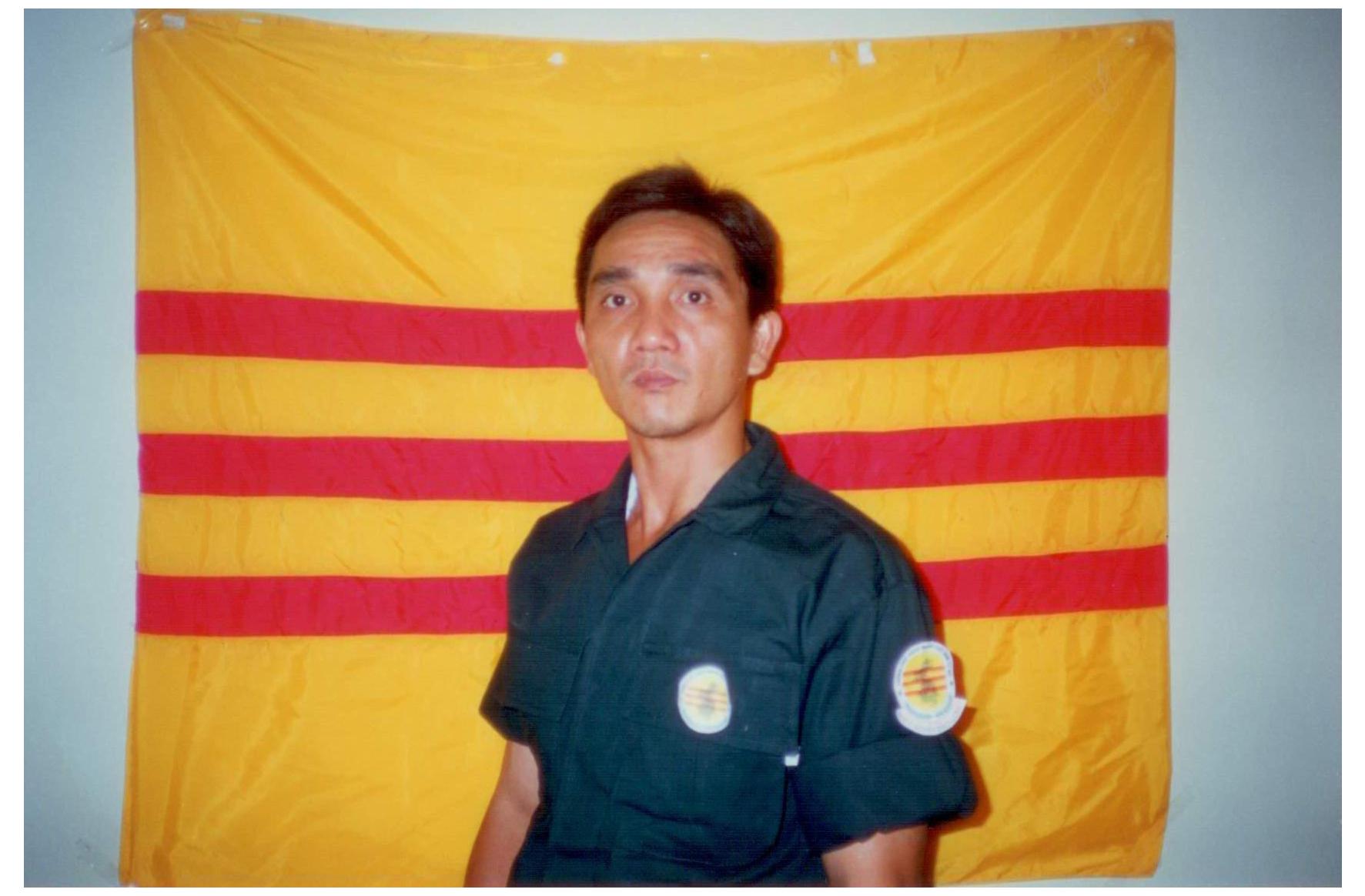 Hinh (10)