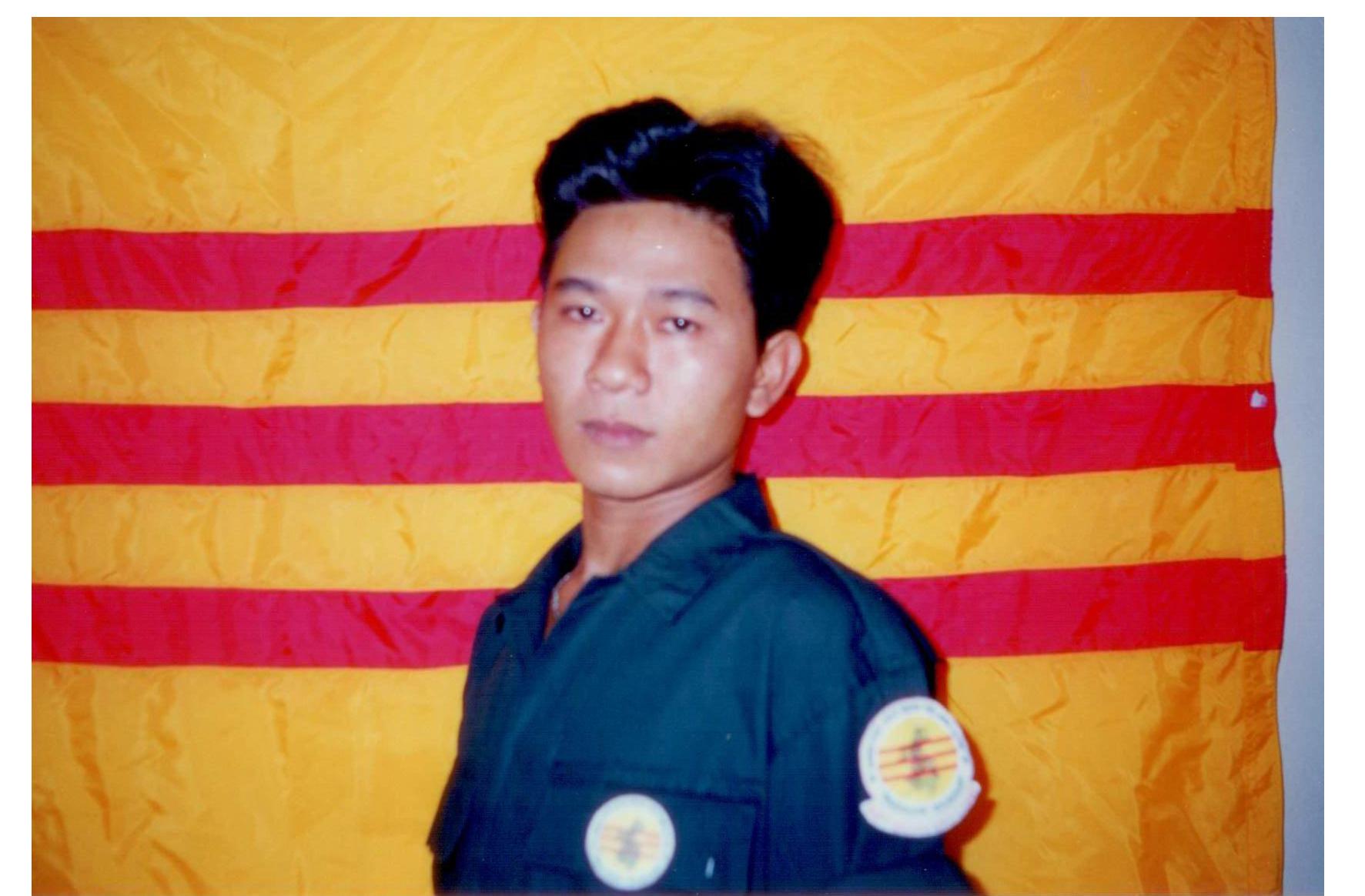 Hinh (26)