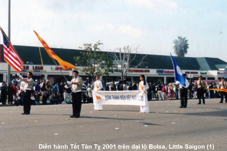 dien hanh 2001 (1)