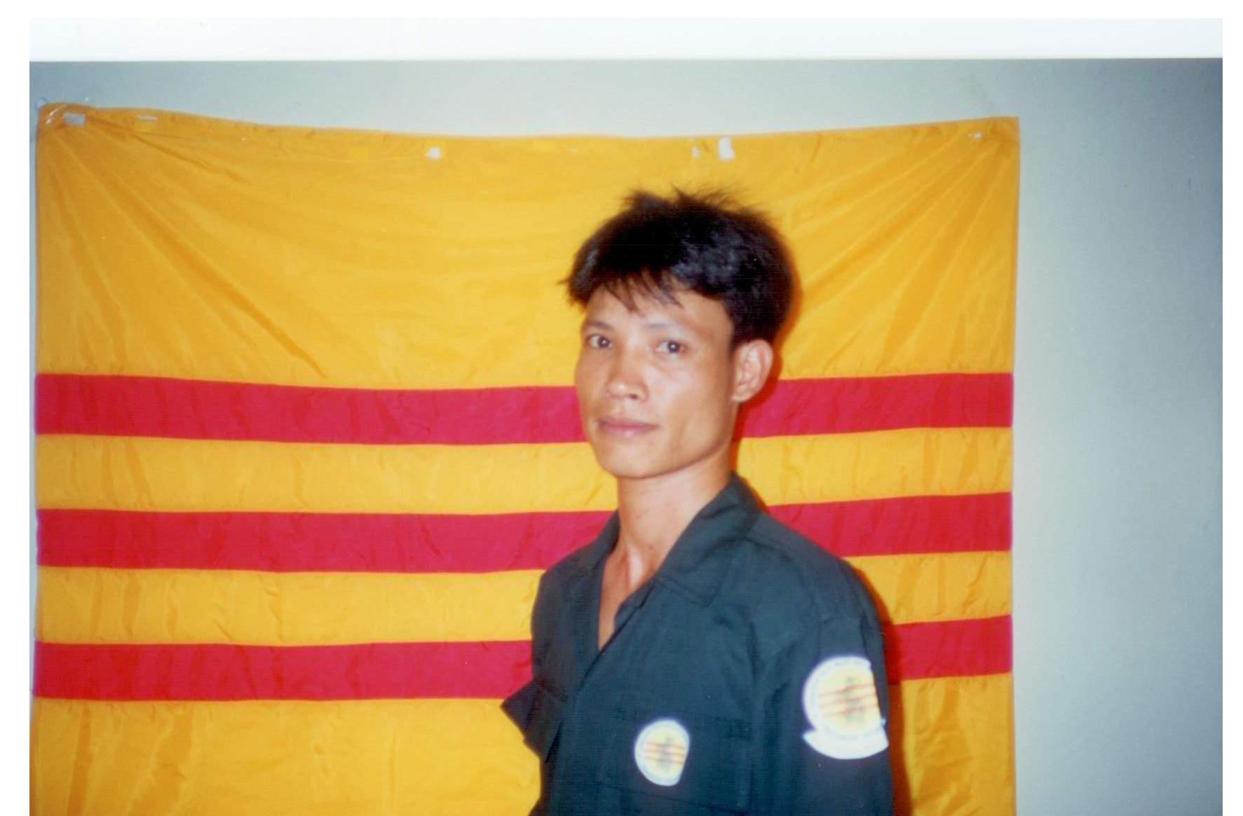 Hinh (15)