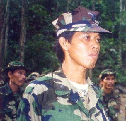 Huynh Buu Chau (2)