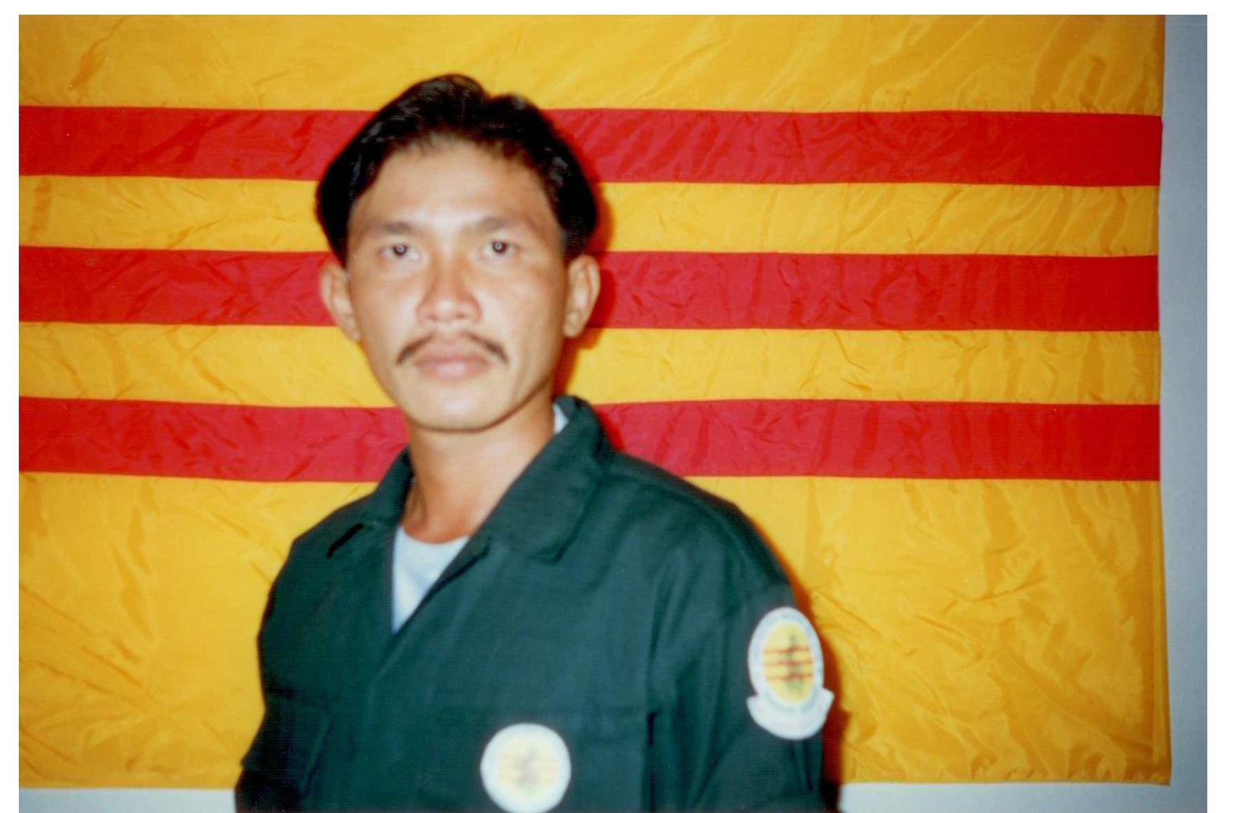 Hinh (33)