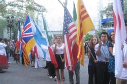 LHQ (NY) 2008