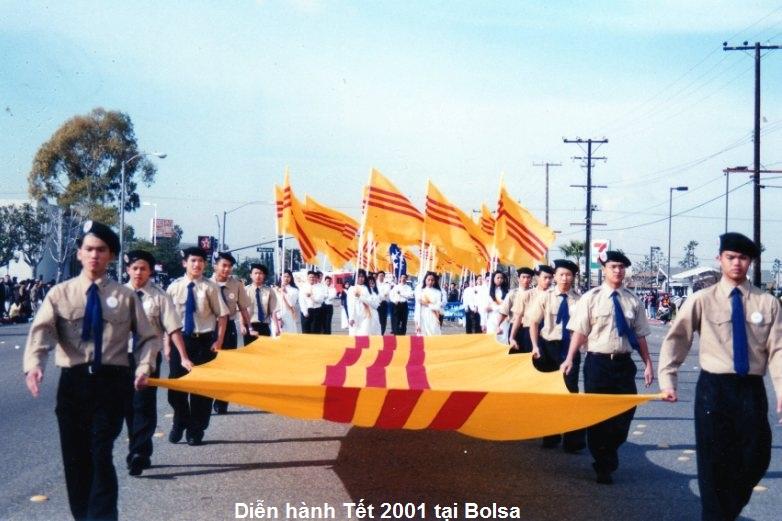 dien hanh 2001 ̣(4)