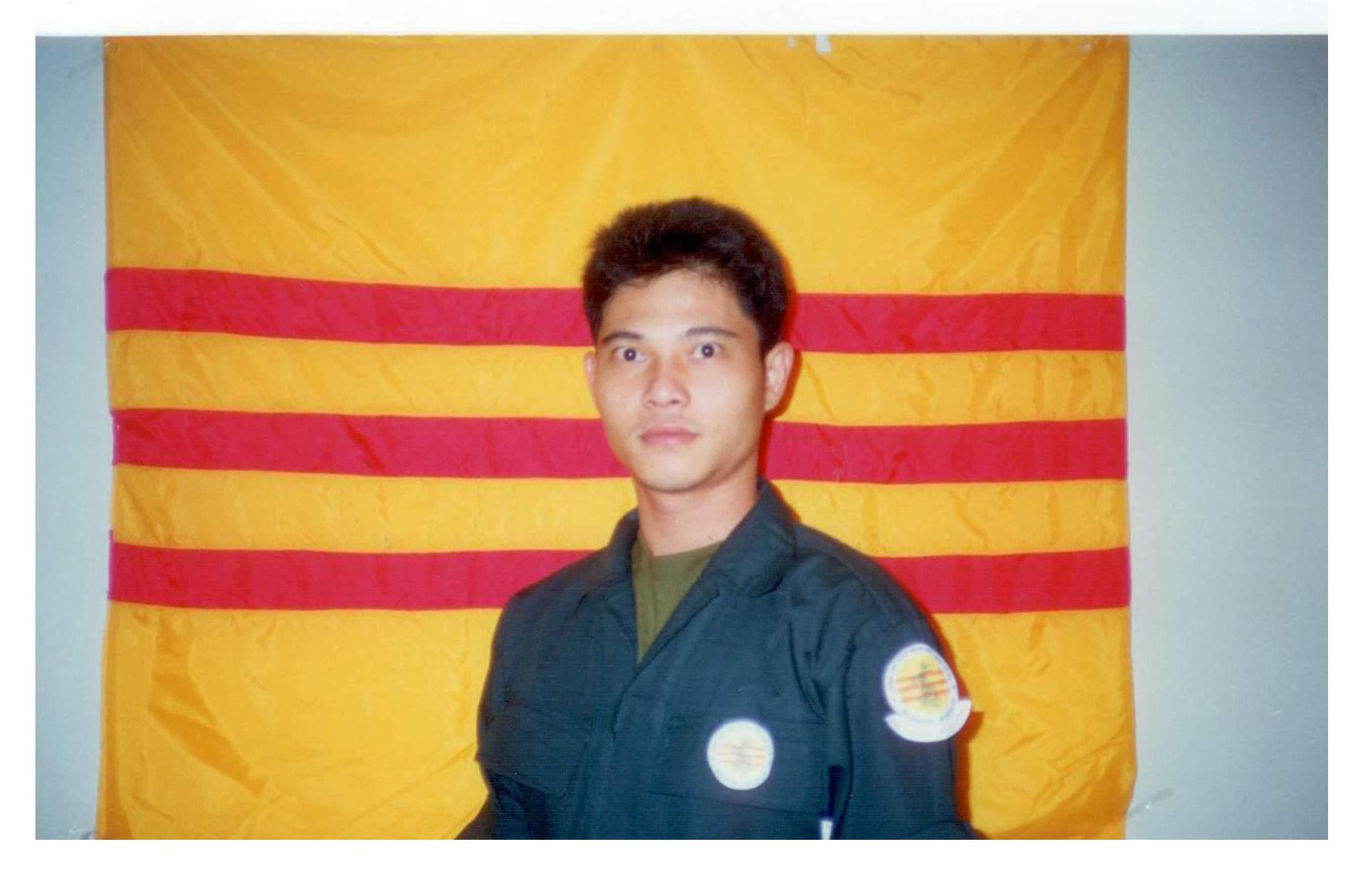Hinh (20)