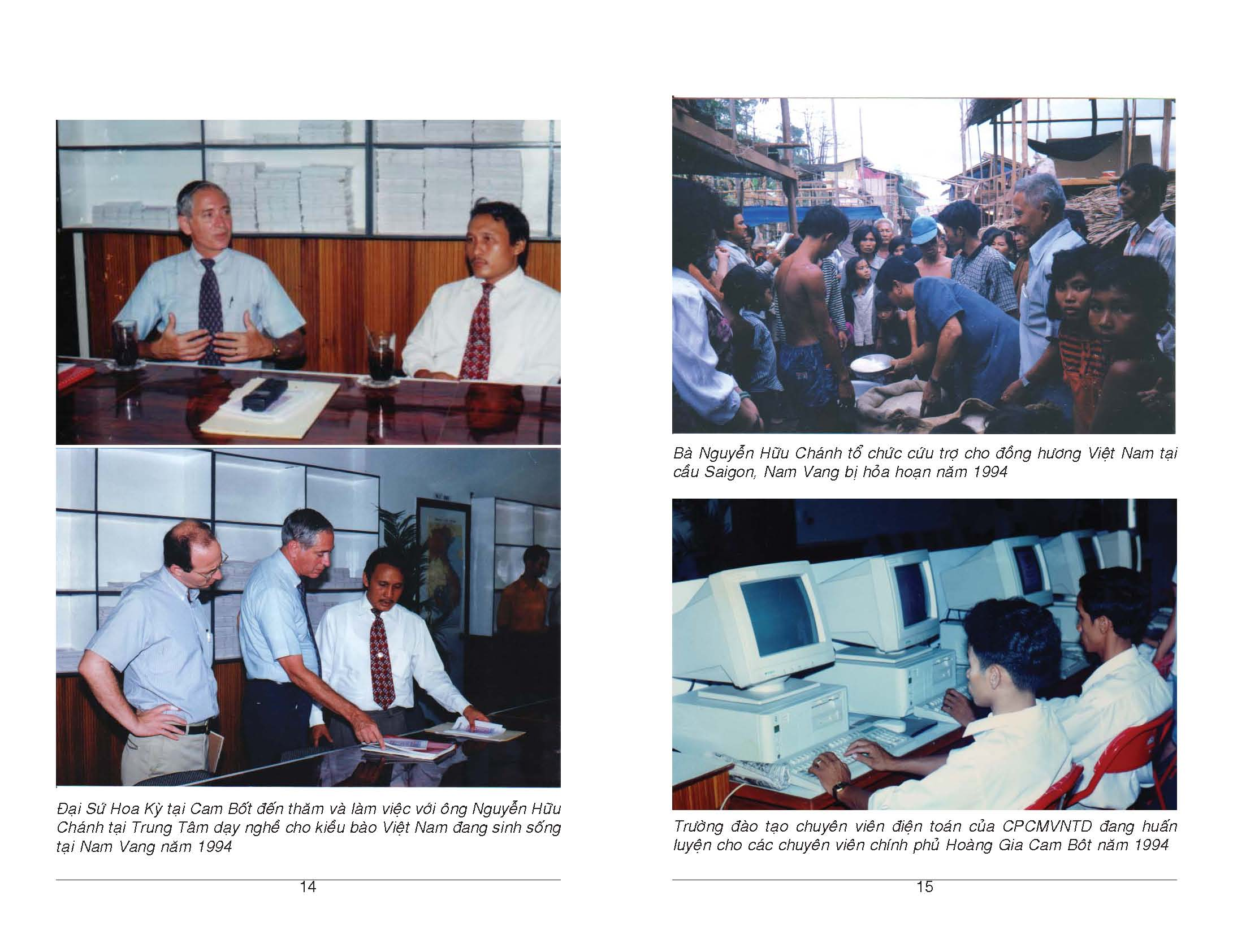 HINH ANH CDCQ-1_Page_08