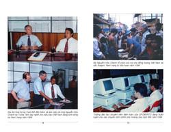 HINH ANH CDCQ-1_Page_08