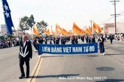 dien hanh 2002 (7)