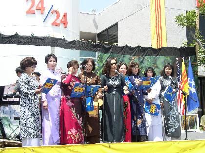 5-19-2003-KhanhThanh_VNTD_18_5_03_173