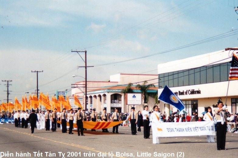 dien hanh 2001 (2)
