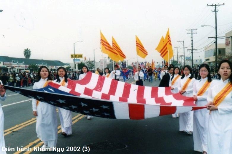 dien hanh 2002 (3)