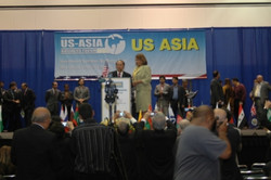 Asia-Us Expo 2010  (2)