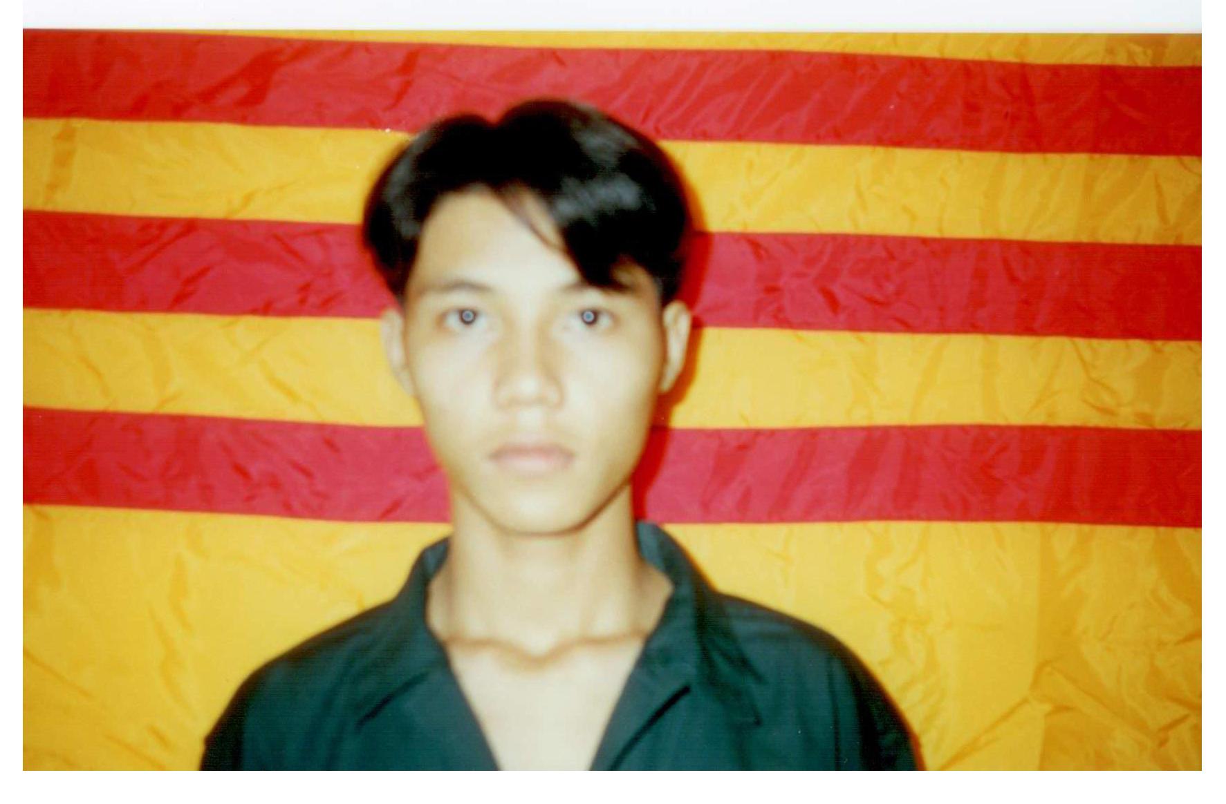 Hinh (31)