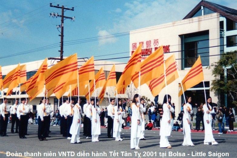 dien hanh 2001 ̣(̀5)