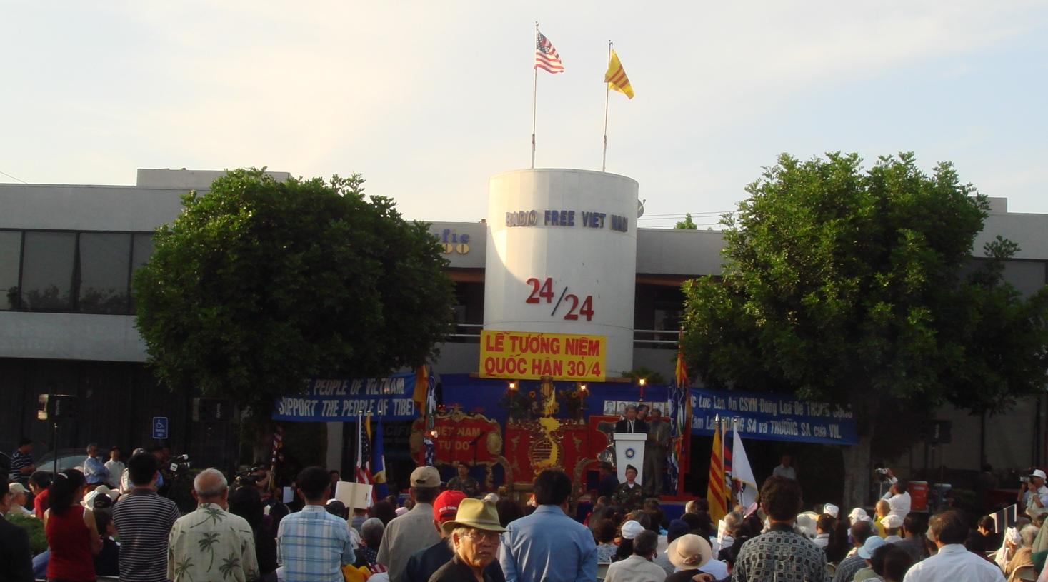 Quoc han 2008-10