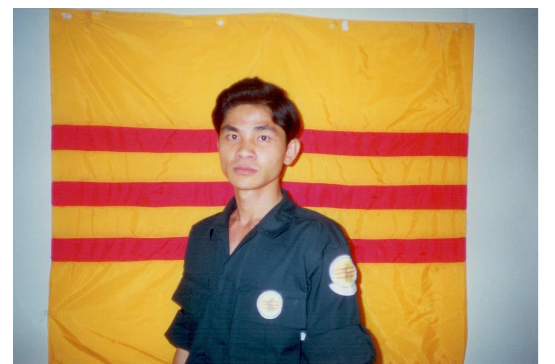 Hinh (18)