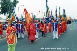 dien hanh 2002 (5)