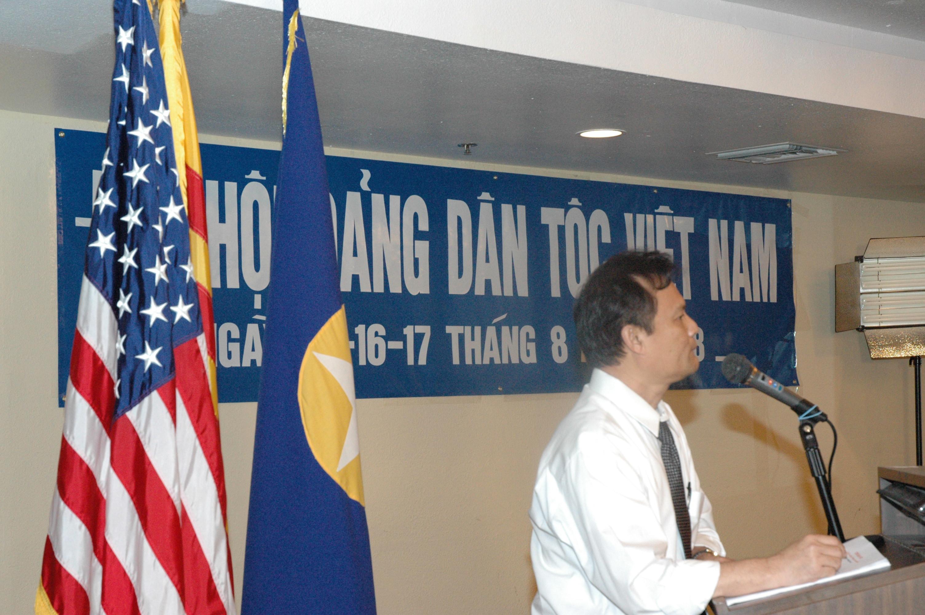 Dai Hoi Dang 15-16-8-2008 (2)