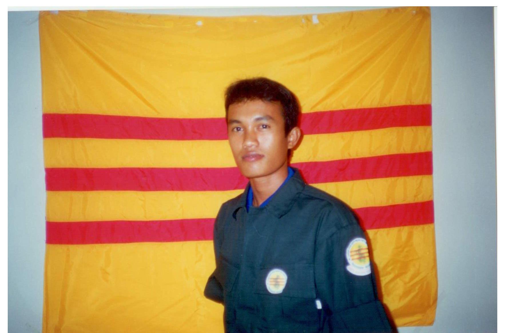 Hinh (9)