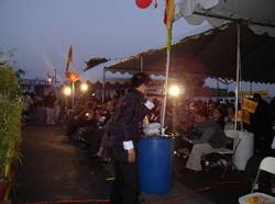 5-19-2003-KhanhThanh_VNTD_18_5_03_039