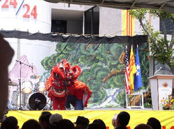5-19-2003-KhanhThanh_VNTD_18_5_03_103