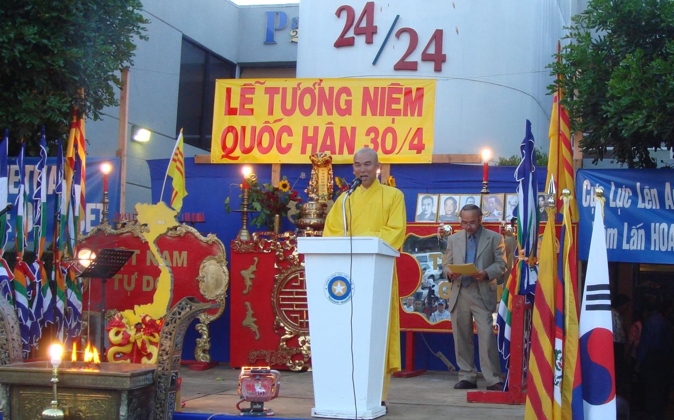 Quoc han 2008-9