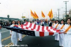 dien hanh 2002