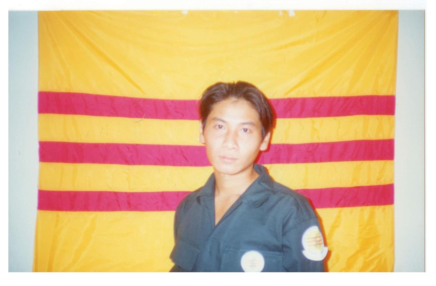 Hinh (16)