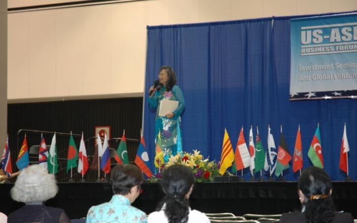 expo 2010 - 5