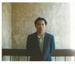 Son Nguyen Thanh Dien