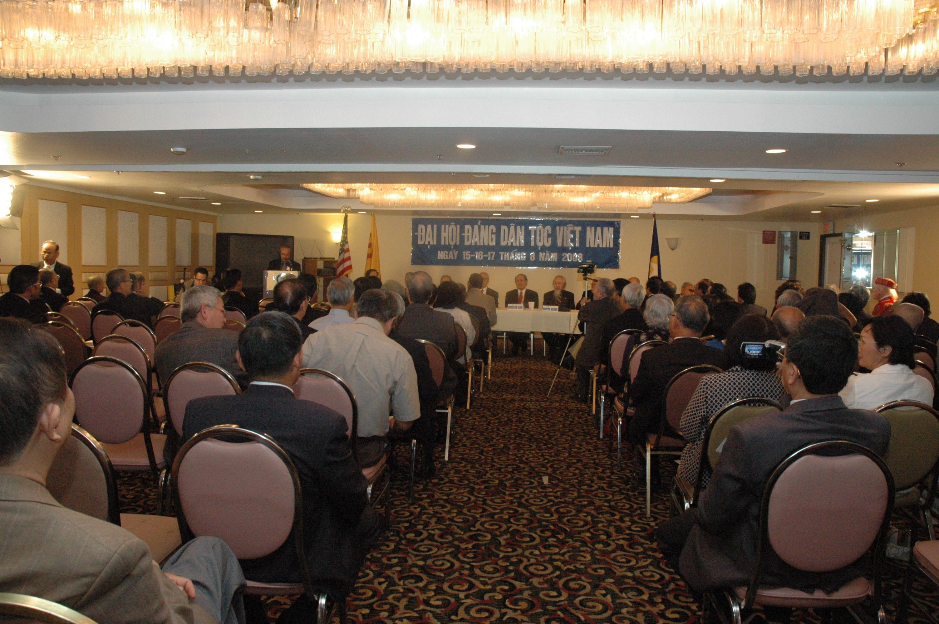 Dai Hoi Dang 15-16-8-2008 (5)