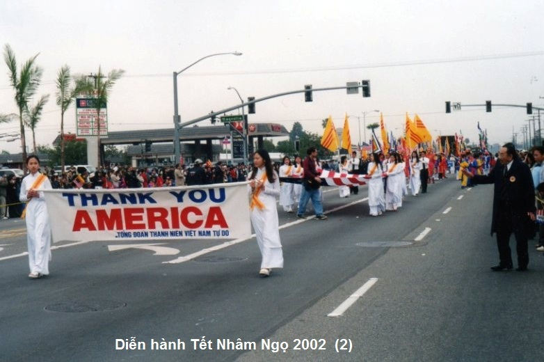 dien hanh 2002 - 2
