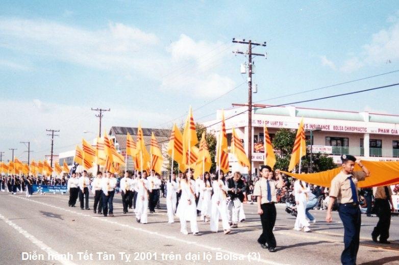 dien hanh 2001 (3)