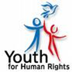 logo-youth-for-human-rights