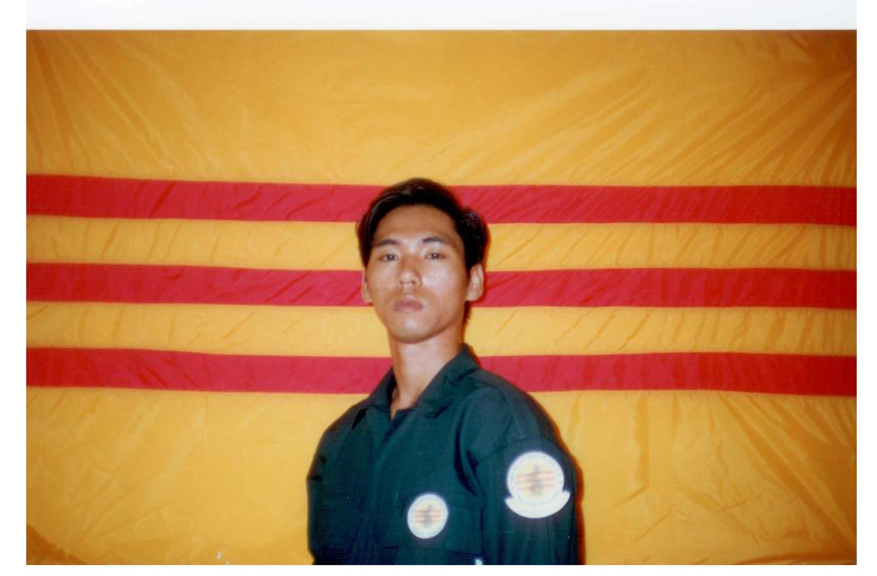 Hinh (27)