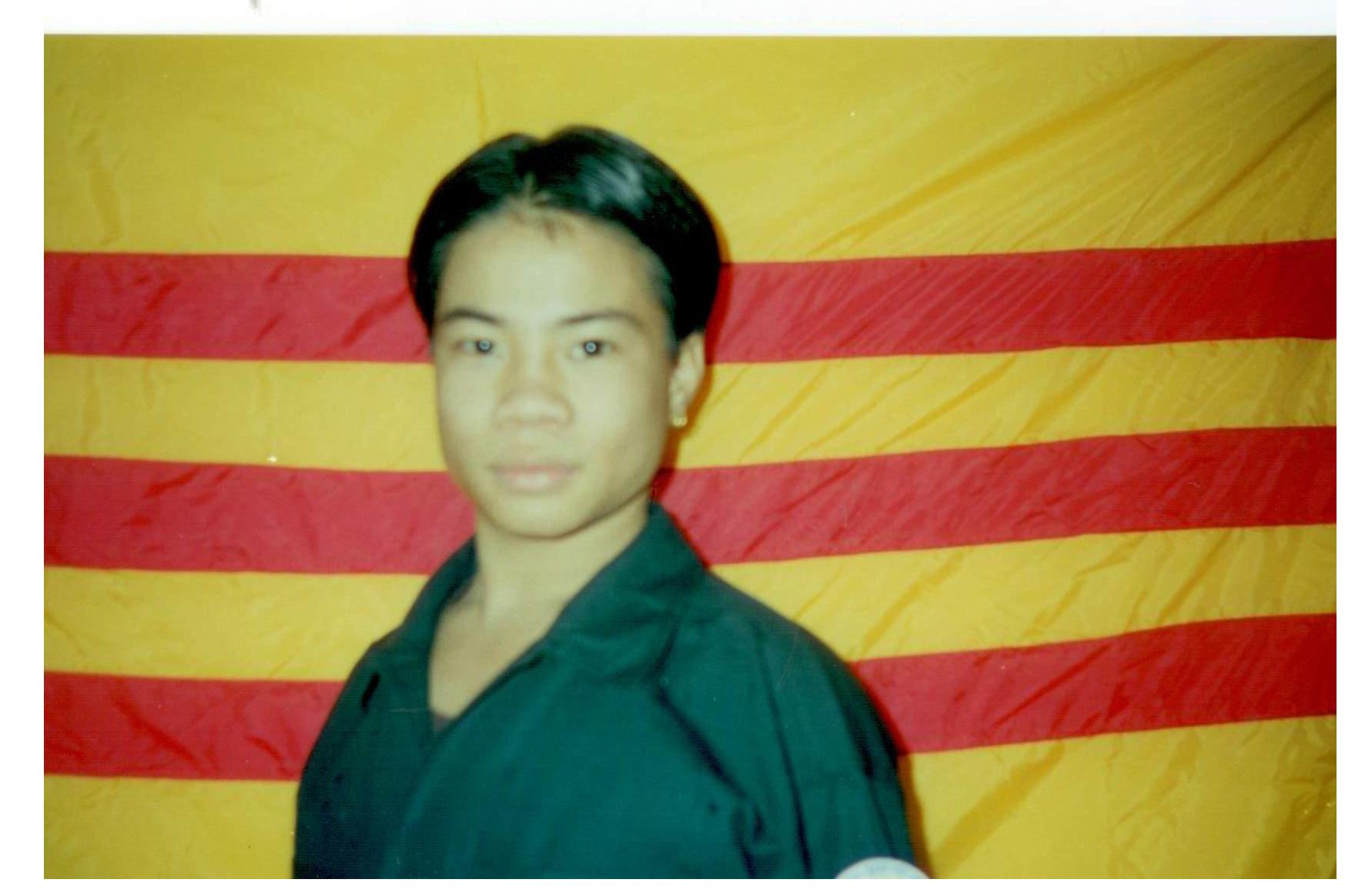 Hinh (28)