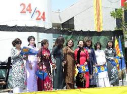 5-19-2003-KhanhThanh_VNTD_18_5_03_171