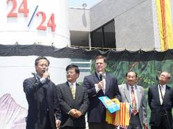 5-19-2003-KhanhThanh_VNTD_18_5_03_080