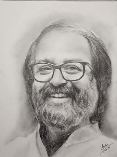 sivaram-artistry-sketch-4.jpg