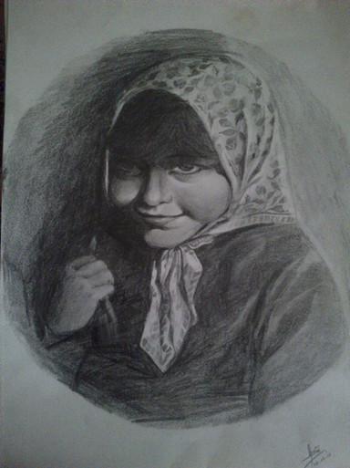 sivaram-artistry-sketch-6.jpg