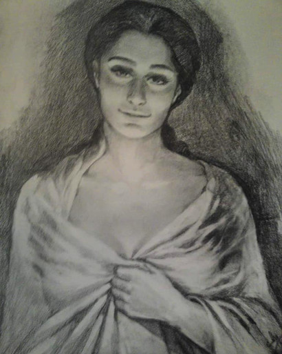 sivaram-artistry-sketch-5.jpg