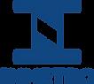 inmetro-logo.png