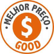 melhor-preco-good.png