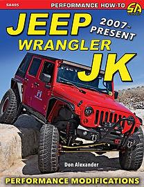 SA405 Jeep JK.jpg