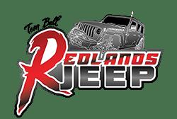 RedlandsJeep_LogoFinal_250x168_d.png